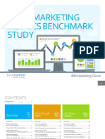 2015_Email_Marketing_Metrics_Benchmark_Study.pdf