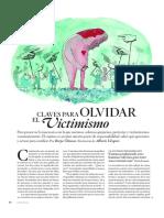 Claves-para-olvidar-el-victimismo1.pdf