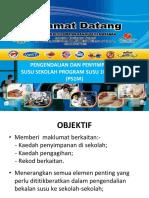 Taklimat PS1M_2015.pdf