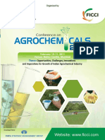Agrochemicals-2011.pdf