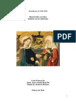 34148_Reig_Embriones-2016.pdf