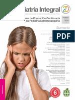 Pediatria-Integral-XIX-9_WEB.pdf
