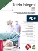Pediatria-Integral-XVIII-10.pdf