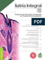 Pediatria-Integral-XX-04_WEB.pdf