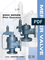 9500-series-snap-pilot-brochure.pdf