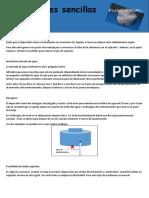 Instrucciones Funcional Domo (1)