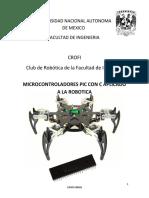Resumen-Curso-PIC-2012-2
