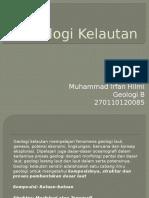 KelasB 270110120085 Muhammad Irfan Hilmi
