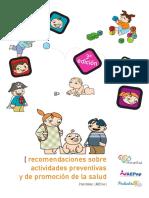 Recomendaciones_PrevInfad.pdf