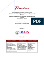 API Perubahan 31 Oct 2014.pdf