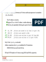 8255 mode 1,2 td.pdf