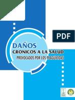 Daños Cronicos a la Salud por Plaguicidas.pdf
