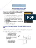Dynamic_Block_tutorial[1].pdf