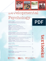 2007developmentalTextbook US