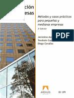 Valoración de Empresas. Métodos y Casos Prácticos Para Pymes_6300 (1)