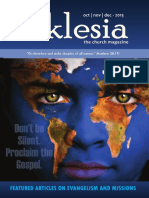 Tents magazine Sept 2015 proof.pdf