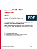 2015_16 SoBE Research Phase Handbook v3 1 Dec 2015(1).pdf