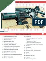 106 96-03 Manual.pdf