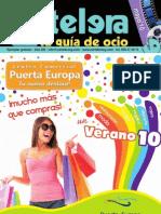 cartelera-05-2010