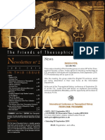 FOTA Newsletter 02