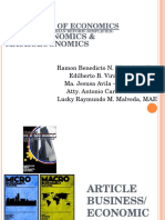 Article Review 2015[1]