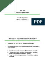 %5B1%5DScientific_explanation_Little_KW_ch1.pdf