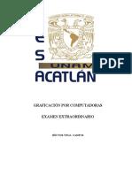 GRAFICACIÓN-POR-COMPUTADORAS-HECTOR-VEGA .pdf