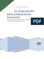 guia de Observacion para Profesores en formacion.pdf