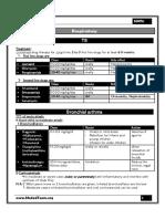 89031562-Drugs-in-Pediatrics.pdf