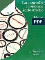 La-nouvelle-économie-industrielle.pdf