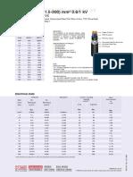 N2XFGbY.pdf