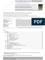 Cloud manufacturing Strategic vision and state of the art.pdf