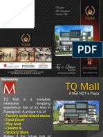 TQ Mall e Catalogue