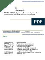 Prezentare audit energetic SALROM 2013 Presentation Radu PENTIUC. v1.pdf