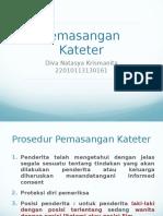 bbdm 7.1 sken 1.pptx