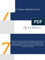 7-trends-for-big-data-final-mw.pdf