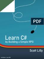 LearnCSharpSimpleRPG_2ndEd