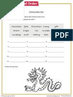 07-06-16-021-s-ks2.pdf
