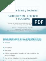 p63492506_Presentación Dr. Villamil.pptx