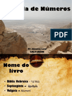 Teologia de Números.pdf