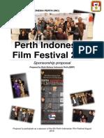 Sponsorship-Proposal-PIFF-2016.pdf