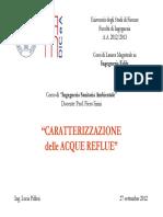 Caratterizzazione H2O reflue_27-09-2012.pdf