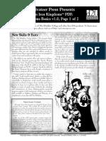 privateer_firearms.pdf