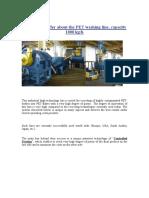 pet_recycling_line.pdf