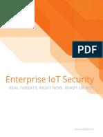 Bastille_Intro_to_Enterprise_IoT_Security_0.pdf
