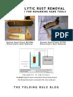 TIRANDO FERRUGEM-001.pdf