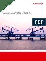 Siwertell Ship Unloaders_Original_33001.pdf