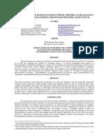 DISENO DE SILLA DE RUEDAS STAND-UP POR EL METODO LAGRANGIANO Y CONTROLADA ELECTRONICAMENTE POR METODOS ADAPTATIVOS.pdf