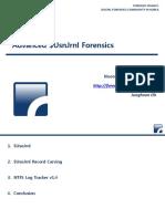 [F-INSIGHT] Advanced $UsnJrnl Forensics(English)
