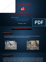 TERCERA UNIDAD (1).pdf